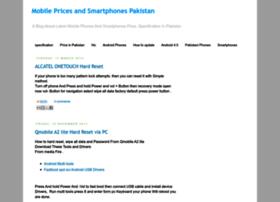 pak-phones.blogspot.com
