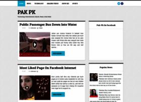 pak-pk.blogspot.com