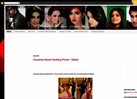 pak-portal.blogspot.com