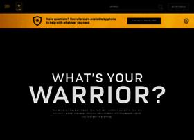 pak.army.com