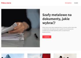 paka-mera.pl