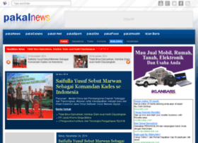 pakalnews.com