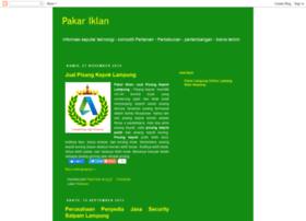 pakar-iklan.blogspot.com