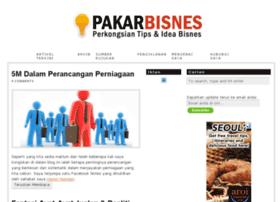 pakarbisnes.com