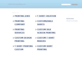 pakarbisnesprinting.com