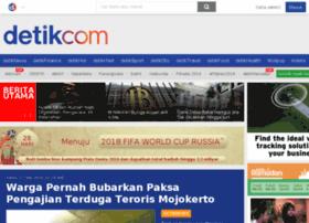 Pakarbisnisonline.blogdetik.com