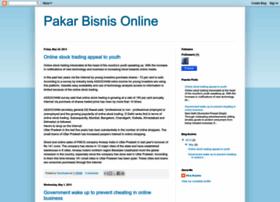 pakarbisnisonline.blogspot.com