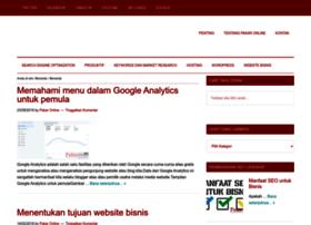 pakaronline.com