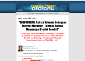pakarprodukdigital.com