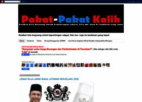 pakat-pakatkalih.blogspot.com