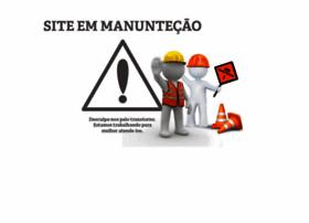 pakato.com.br