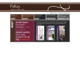 pakay.com.au