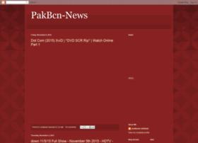 pakbcnmnews.blogspot.com