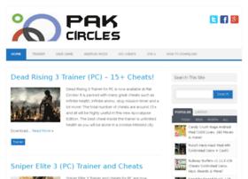 pakcircles.blogspot.com