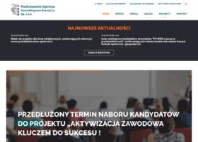 pakd.pl