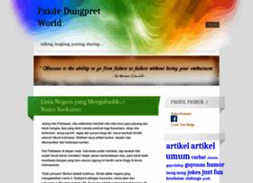 pakdedungpret.wordpress.com