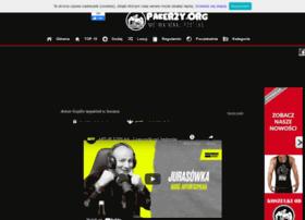 pakerzy.org