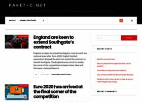 paket-c.net