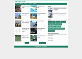 paket-tidung.blogspot.com
