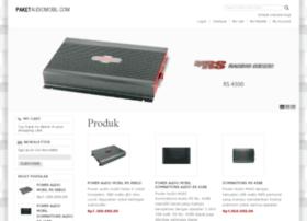 paketaudiomobil.com