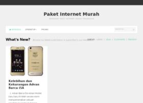 paketinternetmurah.com