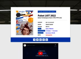paketlkit.com