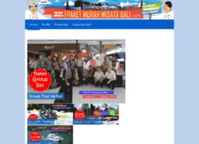paketmurahwisatabali.com