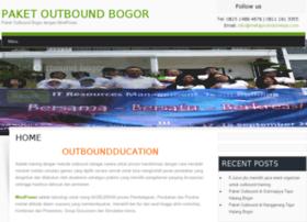 paketoutboundbogor.com