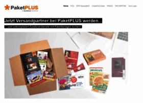 paketplus.de