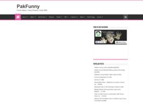 pakfunny.com