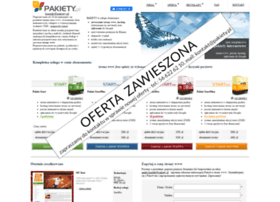 pakiety.pl