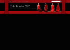 pakifashon.blogspot.com