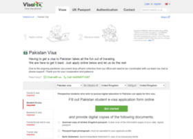 pakistan.visahq.co.uk