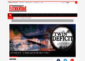 pakistaneconomist.com