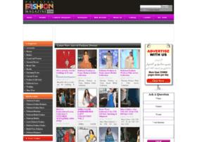 pakistanfashionmagazine.com