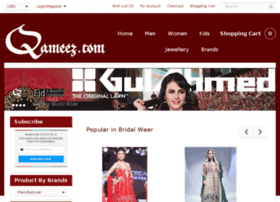 pakistangarment.com
