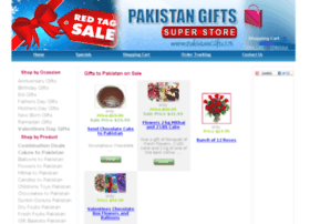 pakistangifts.us