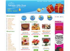 pakistangiftsshop.com