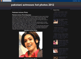 pakistaniactresseshotphotos2012.blogspot.com