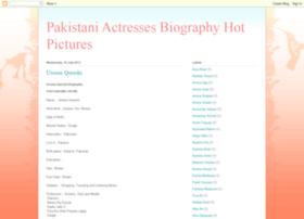 pakistaniactresseshotpictures.blogspot.com