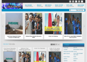 pakistanid0l.blogspot.com