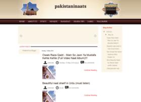 pakistaninaatss.blogspot.in