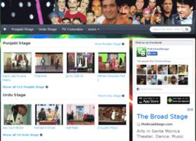 pakistanistage.com
