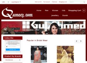 pakistanitrend.com