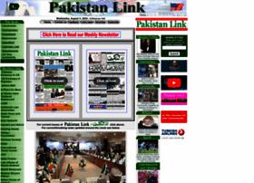 pakistanlink.com