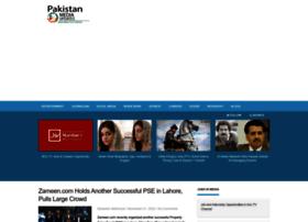 pakistanmediaupdates.com