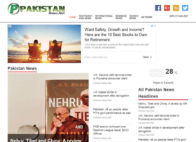 pakistannews.net