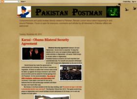 pakistanpostman.blogspot.com