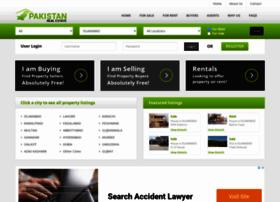 pakistanrealestate.net