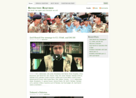 pakistanrevolution.wordpress.com